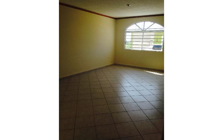 Foto de casa en renta en  , puerto méxico, coatzacoalcos, veracruz de ignacio de la llave, 1107715 No. 03