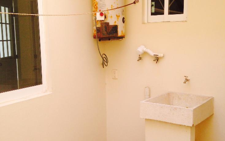 Foto de casa en renta en  , puerto méxico, coatzacoalcos, veracruz de ignacio de la llave, 1107715 No. 05