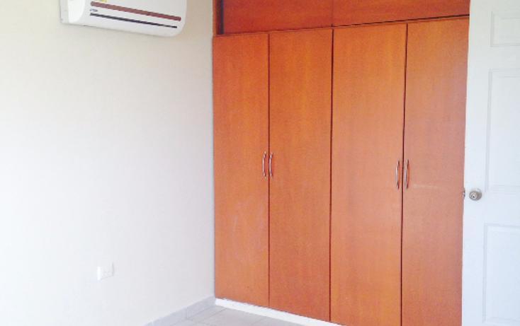 Foto de casa en renta en  , puerto méxico, coatzacoalcos, veracruz de ignacio de la llave, 1107715 No. 08