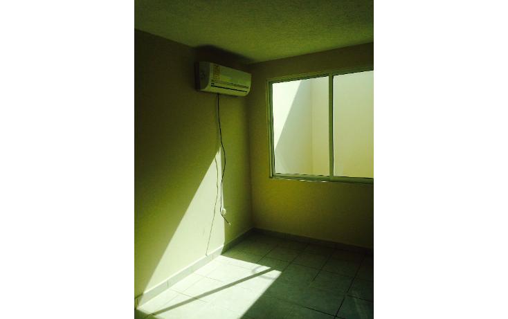 Foto de casa en renta en  , puerto méxico, coatzacoalcos, veracruz de ignacio de la llave, 1107715 No. 09