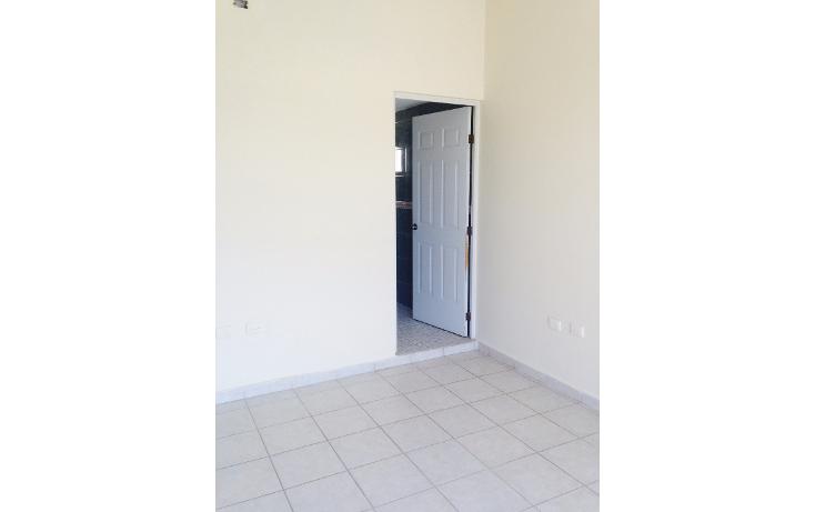 Foto de casa en renta en  , puerto méxico, coatzacoalcos, veracruz de ignacio de la llave, 1107715 No. 10