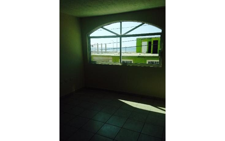 Foto de casa en renta en  , puerto méxico, coatzacoalcos, veracruz de ignacio de la llave, 1107715 No. 12