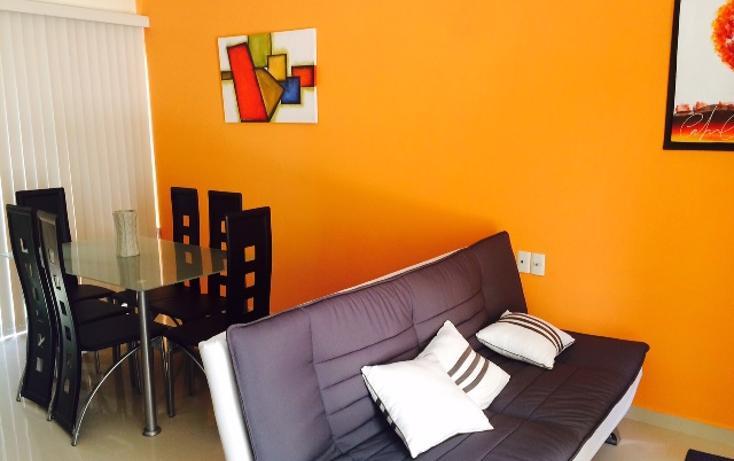 Foto de casa en renta en  , puerto méxico, coatzacoalcos, veracruz de ignacio de la llave, 1117557 No. 04