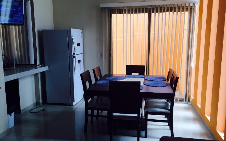 Foto de casa en renta en  , puerto méxico, coatzacoalcos, veracruz de ignacio de la llave, 1117557 No. 09