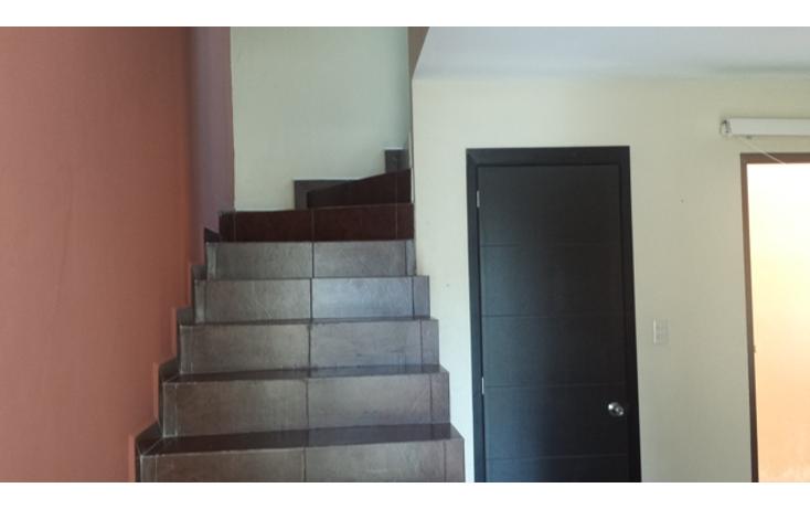 Foto de casa en renta en  , puerto méxico, coatzacoalcos, veracruz de ignacio de la llave, 1117557 No. 11