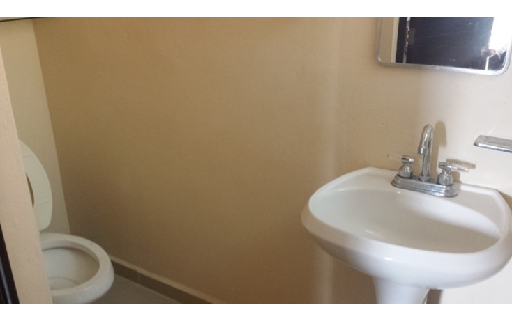 Foto de casa en renta en  , puerto méxico, coatzacoalcos, veracruz de ignacio de la llave, 1117557 No. 21