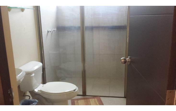 Foto de casa en renta en  , puerto méxico, coatzacoalcos, veracruz de ignacio de la llave, 1117557 No. 22