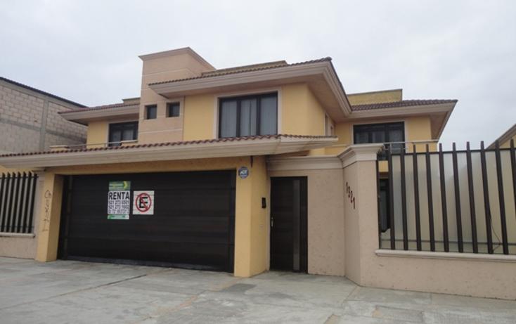 Foto de casa en venta en  , puerto méxico, coatzacoalcos, veracruz de ignacio de la llave, 1119073 No. 02