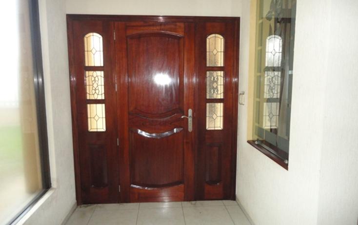 Foto de casa en venta en  , puerto méxico, coatzacoalcos, veracruz de ignacio de la llave, 1119073 No. 04