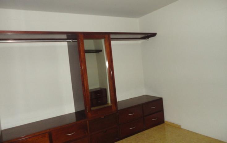 Foto de casa en venta en  , puerto méxico, coatzacoalcos, veracruz de ignacio de la llave, 1119073 No. 11