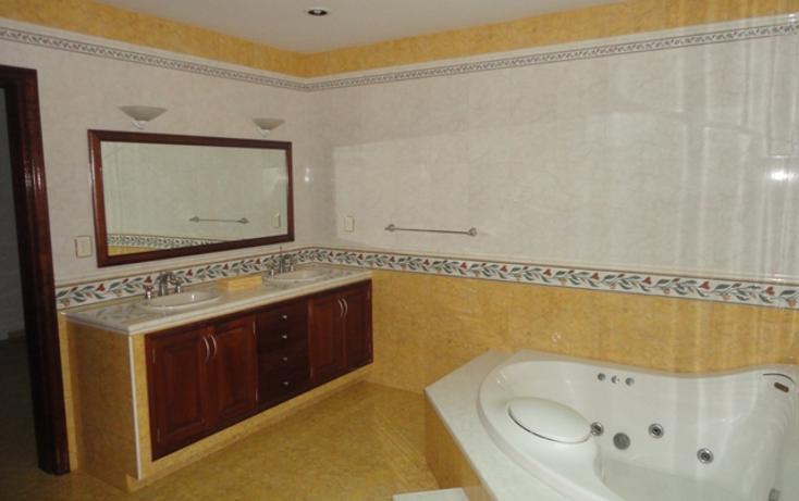 Foto de casa en venta en  , puerto méxico, coatzacoalcos, veracruz de ignacio de la llave, 1119073 No. 13