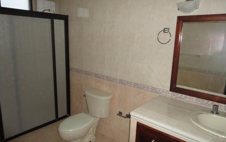Foto de casa en venta en  , puerto méxico, coatzacoalcos, veracruz de ignacio de la llave, 1119073 No. 16