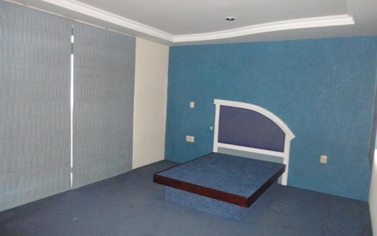 Foto de casa en venta en  , puerto méxico, coatzacoalcos, veracruz de ignacio de la llave, 1119073 No. 17