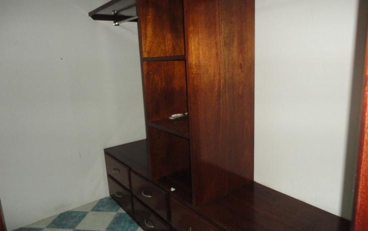 Foto de casa en venta en  , puerto méxico, coatzacoalcos, veracruz de ignacio de la llave, 1119073 No. 18