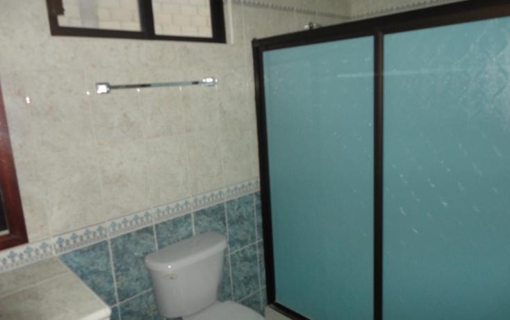 Foto de casa en venta en  , puerto méxico, coatzacoalcos, veracruz de ignacio de la llave, 1119073 No. 19