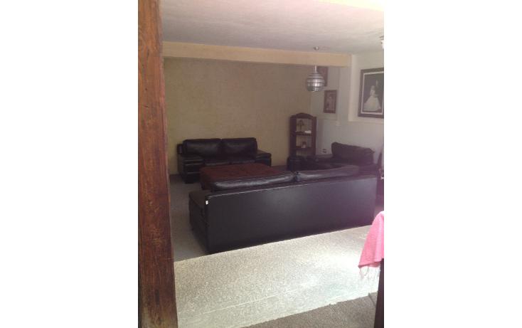 Foto de casa en venta en  , puerto méxico, coatzacoalcos, veracruz de ignacio de la llave, 1131327 No. 06