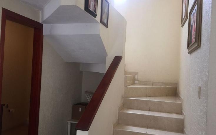 Foto de casa en renta en  , puerto méxico, coatzacoalcos, veracruz de ignacio de la llave, 1176765 No. 04