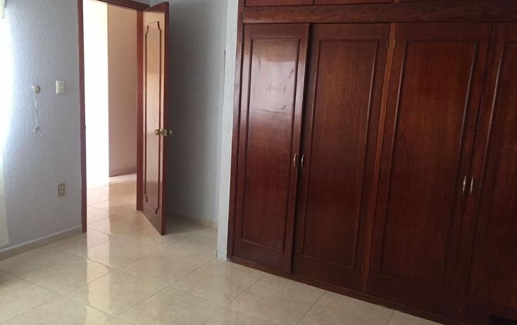 Foto de casa en renta en  , puerto méxico, coatzacoalcos, veracruz de ignacio de la llave, 1176765 No. 05
