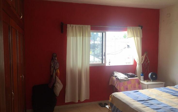 Foto de casa en renta en  , puerto méxico, coatzacoalcos, veracruz de ignacio de la llave, 1176765 No. 06