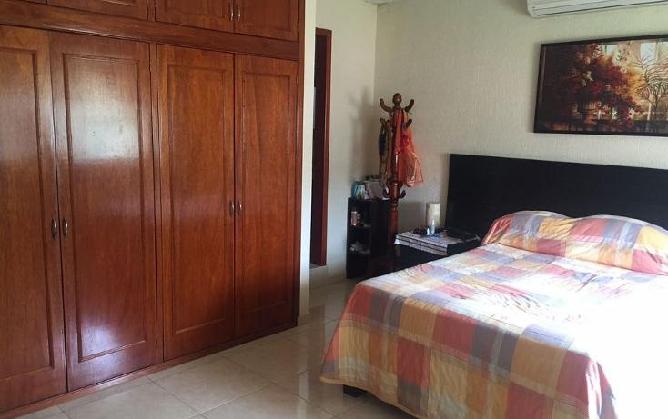 Foto de casa en renta en  , puerto méxico, coatzacoalcos, veracruz de ignacio de la llave, 1176765 No. 07