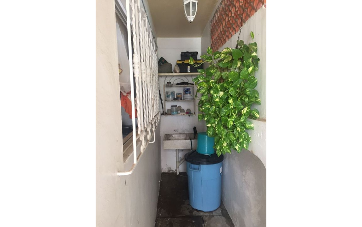 Foto de casa en renta en  , puerto méxico, coatzacoalcos, veracruz de ignacio de la llave, 1176765 No. 12