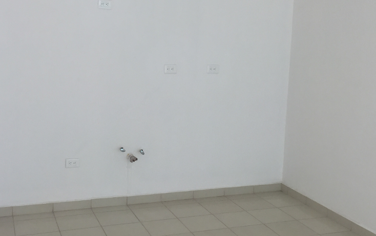 Foto de casa en venta en  , puerto m?xico, coatzacoalcos, veracruz de ignacio de la llave, 1181805 No. 02