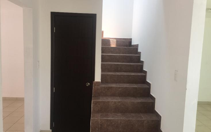 Foto de casa en venta en  , puerto méxico, coatzacoalcos, veracruz de ignacio de la llave, 1181805 No. 03