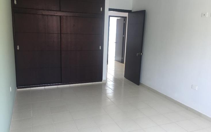 Foto de casa en venta en  , puerto m?xico, coatzacoalcos, veracruz de ignacio de la llave, 1181805 No. 04