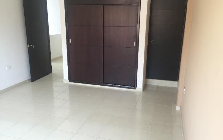 Foto de casa en venta en  , puerto m?xico, coatzacoalcos, veracruz de ignacio de la llave, 1181805 No. 05