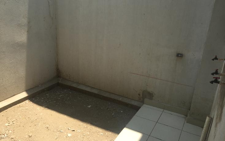 Foto de casa en venta en  , puerto m?xico, coatzacoalcos, veracruz de ignacio de la llave, 1181805 No. 07