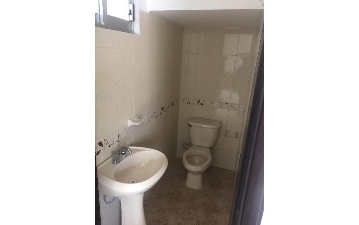 Foto de casa en venta en  , puerto m?xico, coatzacoalcos, veracruz de ignacio de la llave, 1181805 No. 08