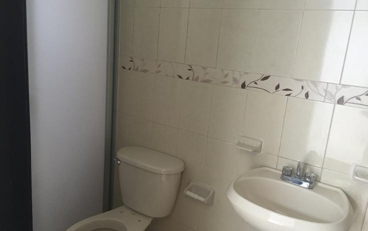 Foto de casa en venta en  , puerto m?xico, coatzacoalcos, veracruz de ignacio de la llave, 1181805 No. 09