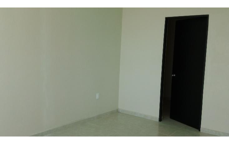 Foto de casa en venta en  , puerto m?xico, coatzacoalcos, veracruz de ignacio de la llave, 1241639 No. 08
