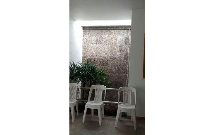 Foto de local en venta en  , puerto méxico, coatzacoalcos, veracruz de ignacio de la llave, 1246645 No. 07