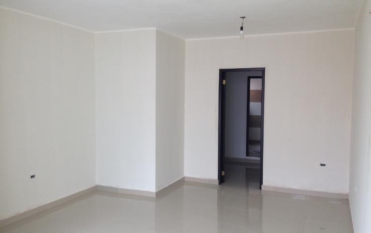 Foto de casa en venta en  , puerto méxico, coatzacoalcos, veracruz de ignacio de la llave, 1266545 No. 02