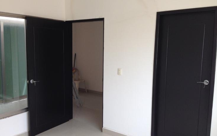 Foto de casa en venta en  , puerto méxico, coatzacoalcos, veracruz de ignacio de la llave, 1266545 No. 03