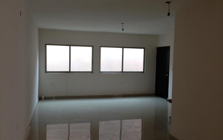 Foto de casa en venta en  , puerto méxico, coatzacoalcos, veracruz de ignacio de la llave, 1266545 No. 04