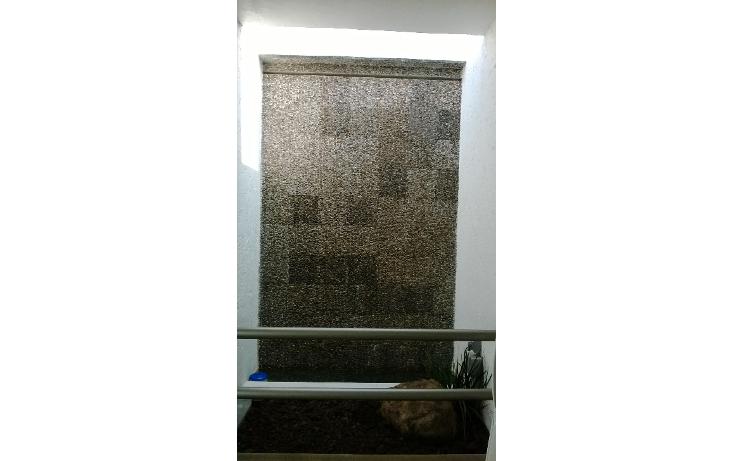 Foto de local en venta en  , puerto méxico, coatzacoalcos, veracruz de ignacio de la llave, 1276171 No. 04