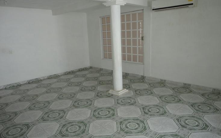 Foto de casa en renta en  , puerto méxico, coatzacoalcos, veracruz de ignacio de la llave, 1282915 No. 03