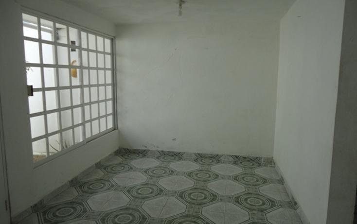 Foto de casa en renta en  , puerto méxico, coatzacoalcos, veracruz de ignacio de la llave, 1282915 No. 04