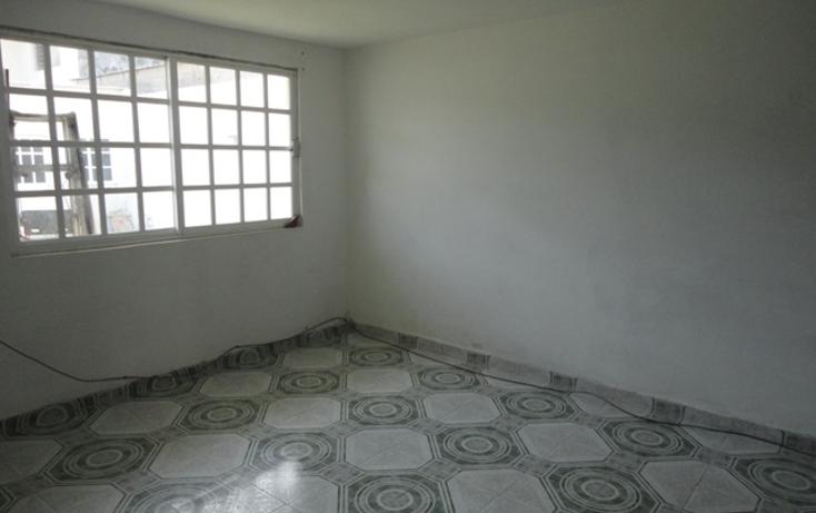 Foto de casa en renta en  , puerto méxico, coatzacoalcos, veracruz de ignacio de la llave, 1282915 No. 05