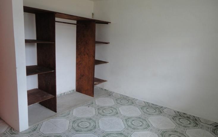 Foto de casa en renta en  , puerto méxico, coatzacoalcos, veracruz de ignacio de la llave, 1282915 No. 06