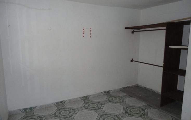 Foto de casa en renta en  , puerto méxico, coatzacoalcos, veracruz de ignacio de la llave, 1282915 No. 07