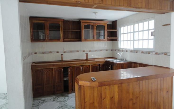 Foto de casa en renta en  , puerto méxico, coatzacoalcos, veracruz de ignacio de la llave, 1282915 No. 08