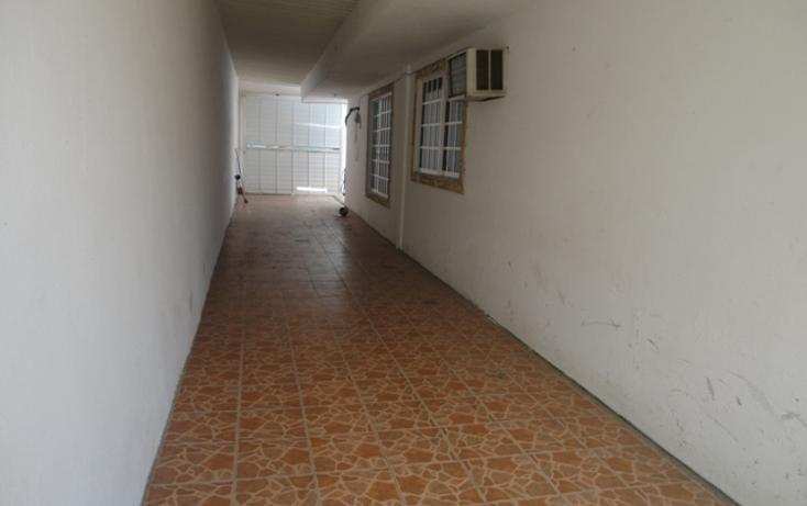 Foto de casa en renta en  , puerto méxico, coatzacoalcos, veracruz de ignacio de la llave, 1282915 No. 10