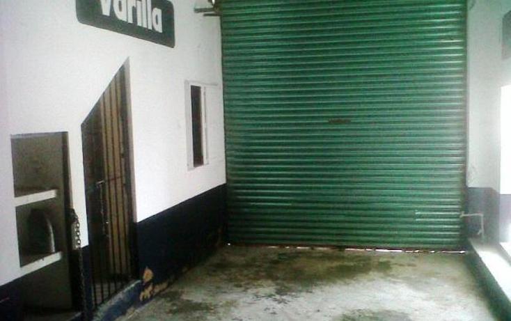 Foto de local en renta en  , puerto méxico, coatzacoalcos, veracruz de ignacio de la llave, 1299813 No. 03