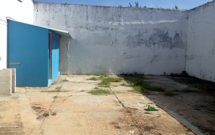 Foto de local en renta en  , puerto méxico, coatzacoalcos, veracruz de ignacio de la llave, 1299813 No. 04