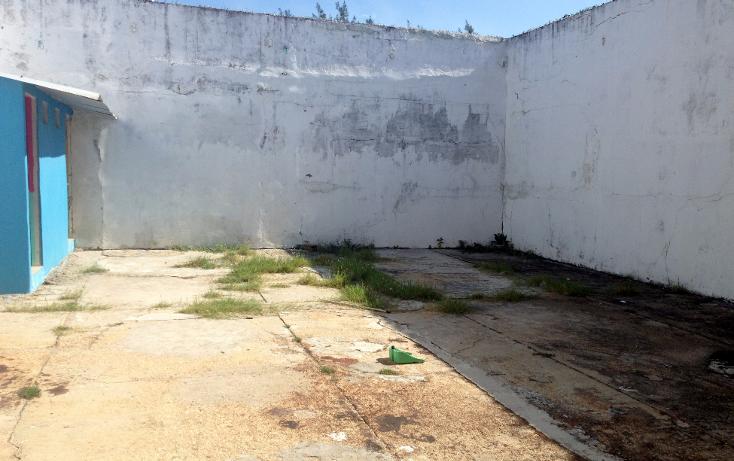 Foto de local en renta en  , puerto méxico, coatzacoalcos, veracruz de ignacio de la llave, 1299813 No. 10