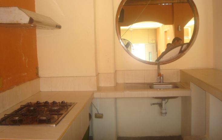 Foto de local en renta en  , puerto m?xico, coatzacoalcos, veracruz de ignacio de la llave, 1360995 No. 12