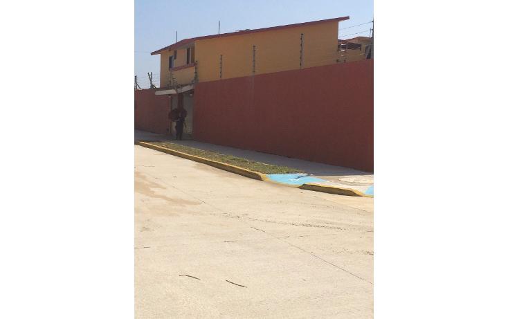 Foto de casa en venta en  , puerto méxico, coatzacoalcos, veracruz de ignacio de la llave, 1430221 No. 01